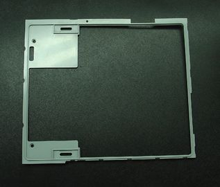 China Tabletrahmen Ipad-Rahmen Spritzen zerteilt ABS-Material fournisseur
