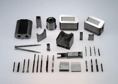 Form des Plastik I mit 1,2343 Material, die Teile, die im Spritzen benutzt werden oder, Druckgussform
