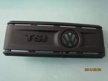 VW-Automobilspritzen, Plastikspritzenentwurf und Formteilservice